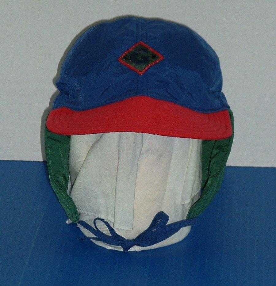 Boys-Hats-Sunhats-Bucket-Dress-Toboggan