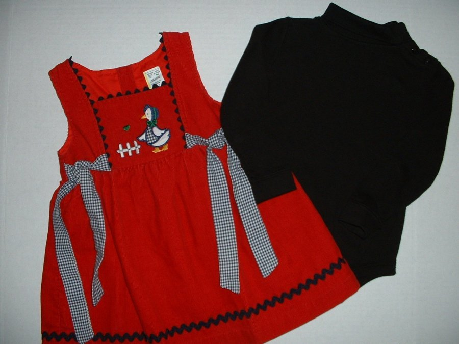 Girls 2pc Winter Outfits Savannah Baby Little Me Planet